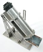 view Telescope, Operation Moonwatch digital asset number 1