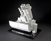 view Model, Observatory, UV, Orbiting, Astro-1, 1:20 digital asset number 1