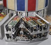 view Computer, Super, Cray-1, Power Supply digital asset number 1