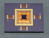 view Integrated Circuit, Very High Speed (VHSIC) digital asset number 1