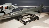 view Missile, Surface-to-Air, Henschel Hs 117 Schmetterling digital asset number 1