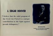view J. EDGAR HOOVER digital asset number 1