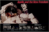view Apollo and the New Freedom digital asset number 1