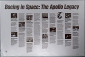 view Boeing in Space: The Apollo Legacy digital asset number 1
