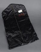 view Garment Bag, Jacket, Captain Midnight digital asset number 1