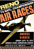 view Reno 73 National Championship Air Races digital asset number 1
