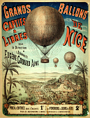 view Grands Ballons de Nice digital asset number 1