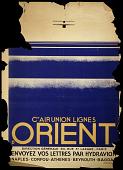 view Cie Air Union Lignes d'Orient digital asset number 1