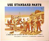 view Use Standard Parts digital asset number 1