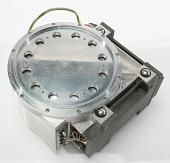 view Spectrometer Photometer, Extreme Ultraviolet, U.S. Air Force digital asset number 1