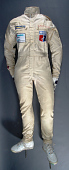 view Suit, Flying, Civilian, Patty Wagstaff digital asset number 1
