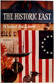 view United Airlines The Historic East digital asset number 1