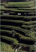 view Pan Am Bali digital asset number 1