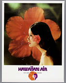 view Hawaiian Air We Are Hawaii digital asset number 1