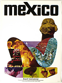 view Braniff International Mexico digital asset number 1