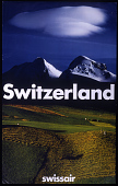 view Swissair Switzerland digital asset number 1