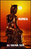 view Korea Korean Air digital asset number 1