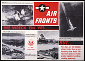 view Air Fronts We Wreck 'Em, Yes ____But... digital asset number 1