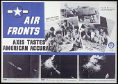 view Air Fronts Axis Tastes American Accuracy digital asset number 1