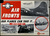 view Air Fronts Our Planes Can Take It...and Dish It Out digital asset number 1