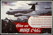 view Give Us More C-46's digital asset number 1