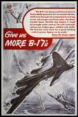 view Give Us More B-17's digital asset number 1