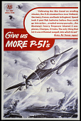 view Give Us More P-51's digital asset number 1
