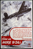 view Give Us More B-24's digital asset number 1