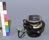 view Camera, Lens, Index, Corona digital asset number 1