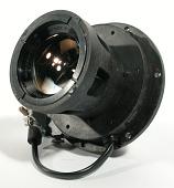 view Camera, Lens, Stellar, Corona digital asset number 1