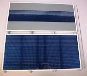 view Model, Solar Panel, Satellite, GPS, Block II digital asset number 1