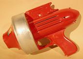 view Toy, Gun, Air Ray, Flash Gordon digital asset number 1