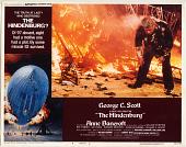 view The Hindenburg digital asset number 1