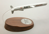 view Model, Missile, Tomahawk digital asset number 1