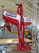 view Loudenslager Laser 200 digital asset number 1