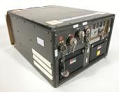 view Space Acceleration Measurement System (SAMS) Control Unit digital asset number 1