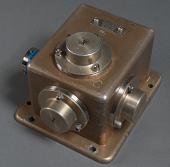 view SAMS Sensor Head A digital asset number 1