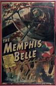 view The Memphis Belle digital asset number 1