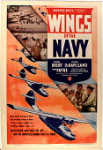 view WINGS OF THE NAVY digital asset number 1