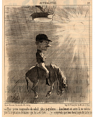 view Print, Lithograph on Newsprint digital asset number 1
