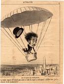 view Une Descente en Parachute digital asset number 1