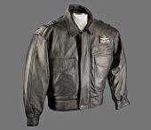 view Jacket, Flying, Southwest Airlines digital asset number 1