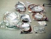 view Cabling, Hopkins Ultraviolet Telescope digital asset number 1