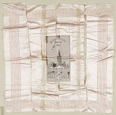 view Silk Handkerchief digital asset number 1