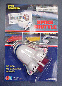 view Toy, Space Shuttle, Gyro Powered digital asset number 1