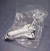 view Toy, Space Shuttle digital asset number 1