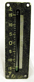 view Inclinometer, Japanese Navy, Model-2 digital asset number 1