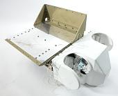 view Meteorological Satellite, Microwave Sounding Unit, Tiros N digital asset number 1