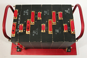 view Power Supply, Microwave Sounding Unit digital asset number 1