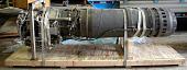 view Engine GE J-85, Northrop, T-38 Talon digital asset number 1